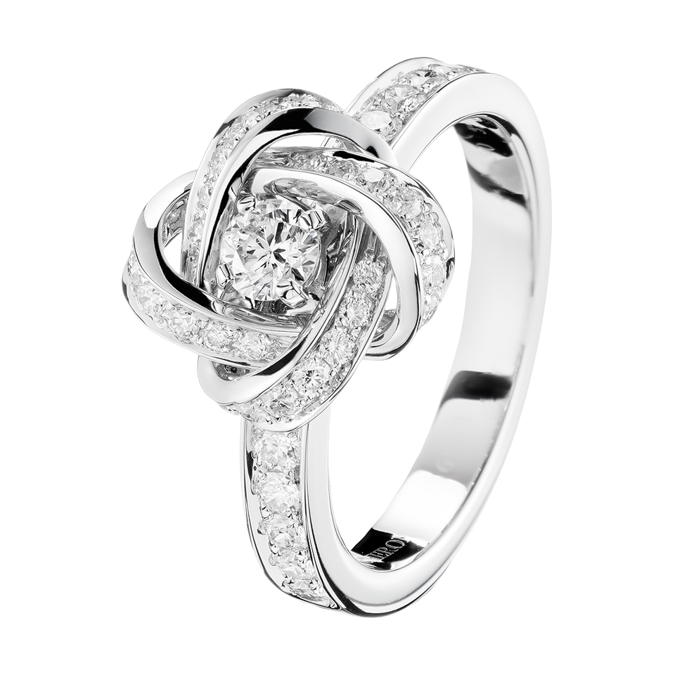 band engagement wedding ring middleton kate luxury rings of and