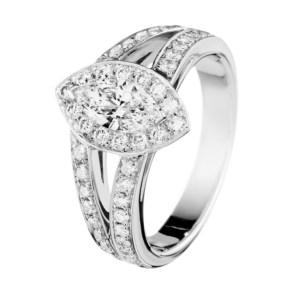 view the collection - Wedding Rings And Engagement Rings