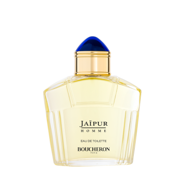 Jaïpur Homme EDT Natural Spray-50 ml