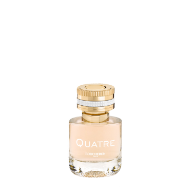 Boucheron QUATRE for Woman EDP 30ml