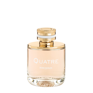 Boucheron QUATRE for Woman EDP 100ml