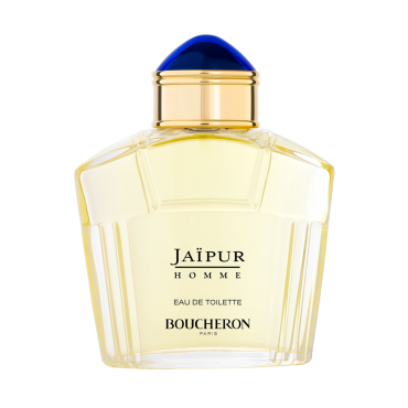 Jaïpur Homme EDT Natural Spray-100 ml
