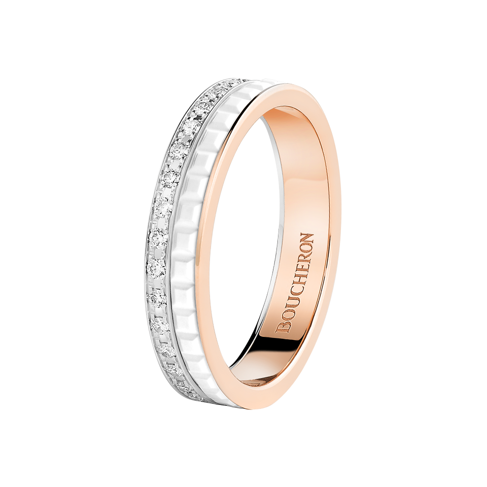 ring rings gold piaget online jewelry mechanical content white wedding