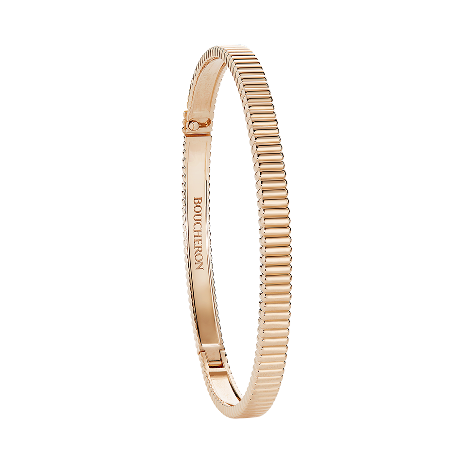 surface bangle with bangles copper jewelry wire built c clasp for bracelet product textured ornamentation and in flow