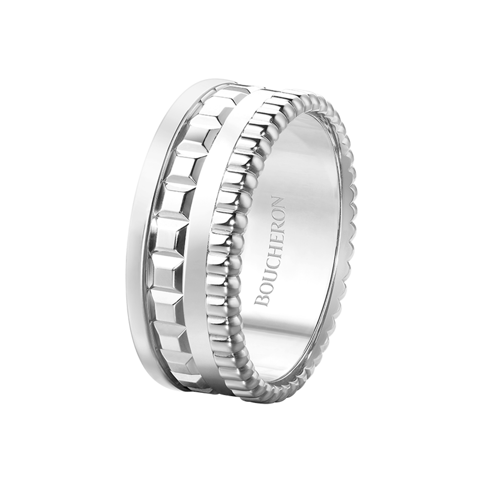 mechanical products edge designer jewellery by gold ring only wedding rings parallel