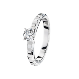 Boucheron Engagement Rings - Boucheron USA