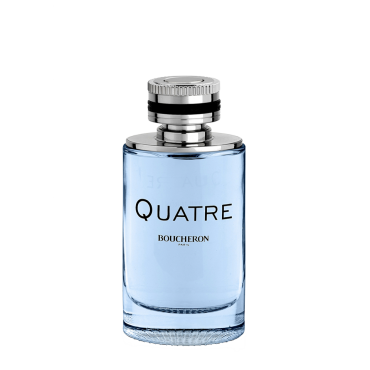 Boucheron QUATRE for Man EDP 100ml
